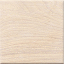 White engineered oak flooring