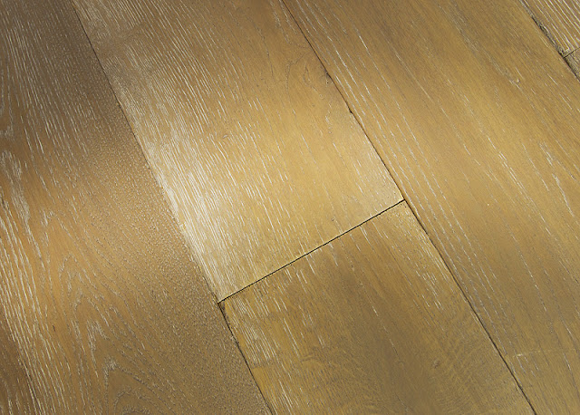 Engineered Flooring Engineered Flooring Kent