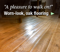 profiled_solid_oak_flooring